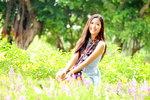 26102014_Taipo Waterfront Park_Fanny Ng00014
