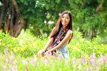 26102014_Taipo Waterfront Park_Fanny Ng00015