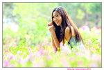 26102014_Taipo Waterfront Park_Fanny Ng00020