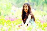 26102014_Taipo Waterfront Park_Fanny Ng00021