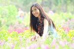 26102014_Taipo Waterfront Park_Fanny Ng00022