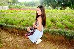 26102014_Taipo Waterfront Park_Fanny Ng00025