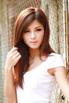 14102012_Ma Wan Village_Fion Lau00026