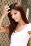 14102012_Ma Wan Village_Fion Lau00040
