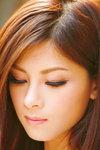 14102012_Ma Wan Village_Fion Lau00042
