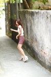 14102012_Ma Wan Village_Fion Lau00044
