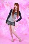 18122008_Take Studio_Stephanie Lee in Grey and Pink00004