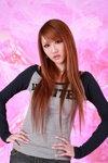 18122008_Take Studio_Stephanie Lee in Grey and Pink00008