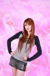 18122008_Take Studio_Stephanie Lee in Grey and Pink00009