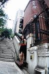 01102011_Sheung Wan_Gisela Chan00002