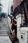 01102011_Sheung Wan_Gisela Chan00003