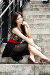 01102011_Sheung Wan_Gisela Chan00004