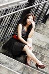 01102011_Sheung Wan_Gisela Chan00005