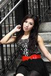 01102011_Sheung Wan_Gisela Chan00007