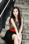 01102011_Sheung Wan_Gisela Chan00008