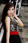 01102011_Sheung Wan_Gisela Chan00010
