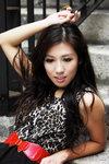 01102011_Sheung Wan_Gisela Chan00013