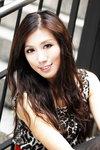 01102011_Sheung Wan_Gisela Chan00018