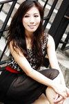 01102011_Sheung Wan_Gisela Chan00019