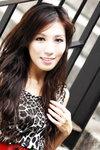 01102011_Sheung Wan_Gisela Chan00020