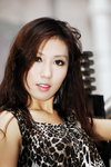 01102011_Sheung Wan_Gisela Chan00022