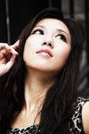 01102011_Sheung Wan_Gisela Chan00023