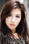 01102011_Sheung Wan_Gisela Chan00025