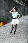 01102011_Sheung Wan_Gisela Chan00001
