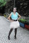 01102011_Sheung Wan_Gisela Chan00006