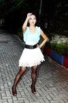 01102011_Sheung Wan_Gisela Chan00009