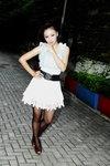 01102011_Sheung Wan_Gisela Chan00011