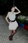 01102011_Sheung Wan_Gisela Chan00015