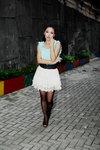 01102011_Sheung Wan_Gisela Chan00016
