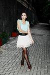 01102011_Sheung Wan_Gisela Chan00017