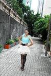 01102011_Sheung Wan_Gisela Chan00021