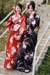 19022012_Chinese University of Hong Kong_Gisela and Gloria00002
