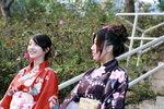 19022012_Chinese University of Hong Kong_Gisela and Gloria00017