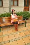 08032014_University of Hong Kong_Gisela Chan00001