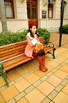 08032014_University of Hong Kong_Gisela Chan00002