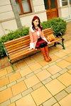 08032014_University of Hong Kong_Gisela Chan00003