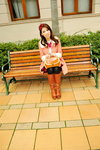 08032014_University of Hong Kong_Gisela Chan00004