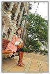 08032014_University of Hong Kong_Gisela Chan00005