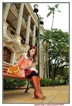 08032014_University of Hong Kong_Gisela Chan00006
