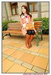 08032014_University of Hong Kong_Gisela Chan00007