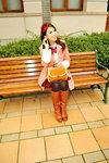 08032014_University of Hong Kong_Gisela Chan00008