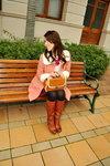 08032014_University of Hong Kong_Gisela Chan00009
