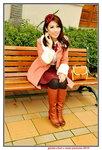 08032014_University of Hong Kong_Gisela Chan00011