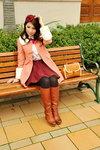 08032014_University of Hong Kong_Gisela Chan00012