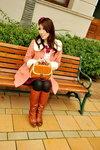08032014_University of Hong Kong_Gisela Chan00013
