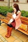 08032014_University of Hong Kong_Gisela Chan00014